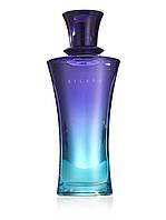 Bellara, парфюмерная вода, косметика Mary Kay, мери кей, мэри кей, мерей кей
