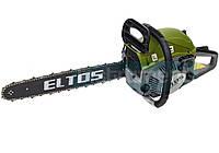 Пила бензиновая ELTOS БП-45-3700