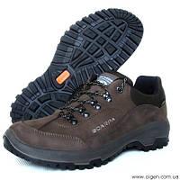 Треккинговые кроссовки SCARPA Cyrus GTX, размер EUR    41,  43,  44,  45,  46,  48