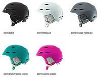 Горнолыжный шлем Giro Lure