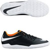 Обувь для зала Nike HyperVenomX Pro Street IC