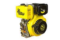 Двигатель дизельный Кентавр ДВС-410Д