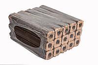Топливные брикеты Pini Kay (Пиникей) 10.4кг