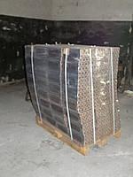 Топливные брикеты Pini Kay (Пиникей) 1 т