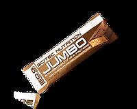 Протеиновые батончики Jumbo bar 50 g protein (100 g )