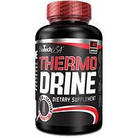 Жиросжигатель Thermo Drine (60 caps)