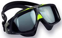 Маска-очки для плавания Aqua Sphere SEAL 2.0