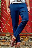 Мужские брюки Zara. мужские брюки.