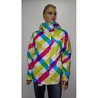 Куртка лыжная женская ROXY(мембрана-10000)