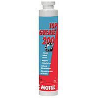 Смазка пластичная Motul TECH GREASE 300 NLGI 2  (флакон 1кг  )  803614
