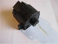 Комутатор-переключатель оборотов вентелятора с кондиционером