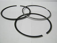 Кольца поршневые STD 69.60 2.0*1.5*2.0 Fiat Doblo 1.3MJTD 16v