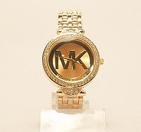 Часы женские наручные MICHAEL KORS
