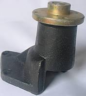 Привод вентилятора ГАЗЕЛЬ (дв.4025)(чугун. с Вологд. подшипн.) <ДК>