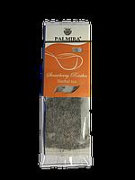 Пакетированный травяной чай для чашки Ройбуш Клубничный