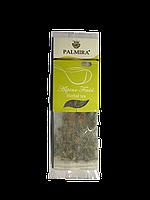 Пакетированный травяной чай для чашки Альпийский луг