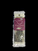 Пакетированный фруктовый чай для чашки Королевский десерт