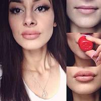 Увеличитель для губ Fullips пухлые губы в домашних условиях