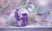 """Женская туалетная вода """" Bvlgari Omnia Amethyste"""" обьем 65 мл."""