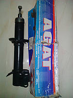 Амортизатор передней подвески  ВАЗ 1111-1113 ОКА
