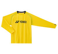 Кофта Yonex U5236