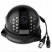 Купольная камера Viatec VD-916 Sharp