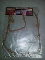 Набор прокладок  коробки  ВАЗ 1111 ОКА