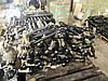 Вал карданний від роздатки до коробки передач, КАМАЗ, (з конверсії), 5320-2205011-04