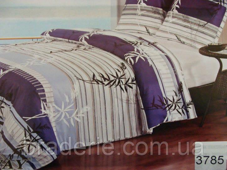 купить сатиновое постельное белье 1.5 спальное