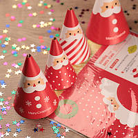 Набор подарочных открыток