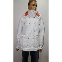 Куртка лыжная женская ROXY SILVER (мембрана-5000)