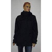 Куртка лыжная женская ROXY (мембрана-5000)