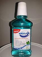 Ополаскиватель для полости рта Medex