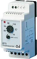 Терморегулятор ETI-1551