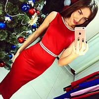 Платье д352, фото 1