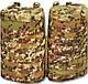 Штурмовой мужской вместительный рюкзак 85 л. Defcon 5 Modular Battle1 85, 922237 камуфляж, фото 5