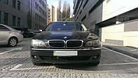 Продам BMW 7-series 760I