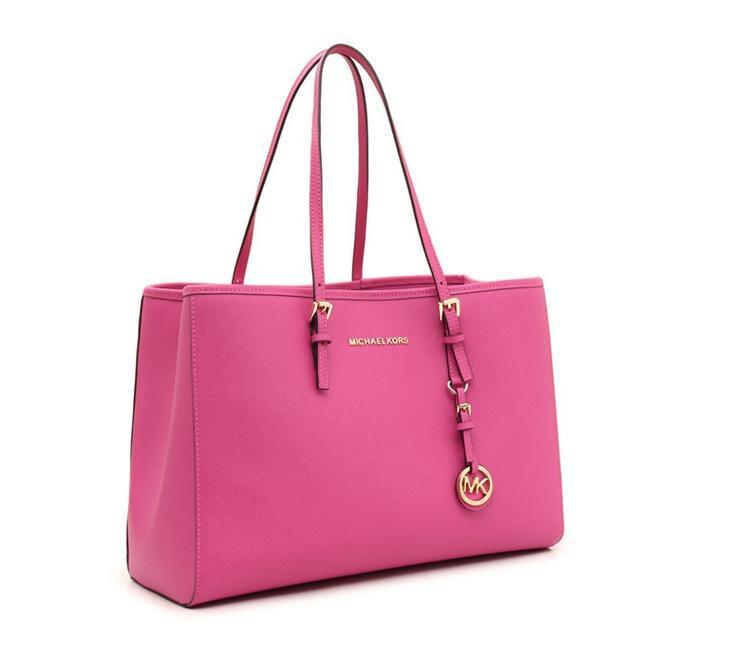 Купить сумки Michael Kors в интернет магазине Michael Kors