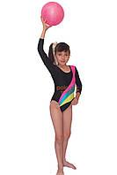 Купальник гимнастический (28-30)