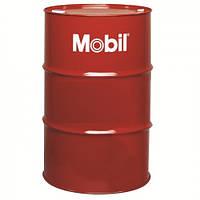 Трансмиссионное масло Mobil Mobilube HD 85W140 208л