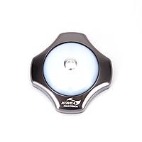 Светильник Kovea Palm Touch VL-B-0703