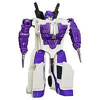 Трансформер Роллбар Эпоха истребления Transformers Age of Extinction Rollbar One-Step Changer Figure