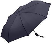 Зонт Mano Синий, Красный 6х29см