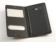 Dilux - Чехол - книжка Samsung Galaxy Grand Duos I9082  S View Cover