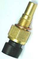 Датчик температуры охлаждения жидкости ВАЗ 2108,09,10 (пр-во г.Калуга)