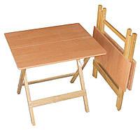 Стол для детей