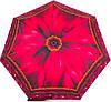 Женский компактный автоматический зонт , антиветер AIRTON (АЭРТОН) Z4915-15