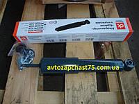 Амортизатор Ваз 2101-Ваз 2107 передний , масляный (Дорожная карта, Харьков)
