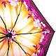 Зонт женский автоматический, антиветер AIRTON (АЭРТОН) Z4915-17, фото 3