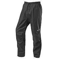 Брюки Montane Atomic Pants Black